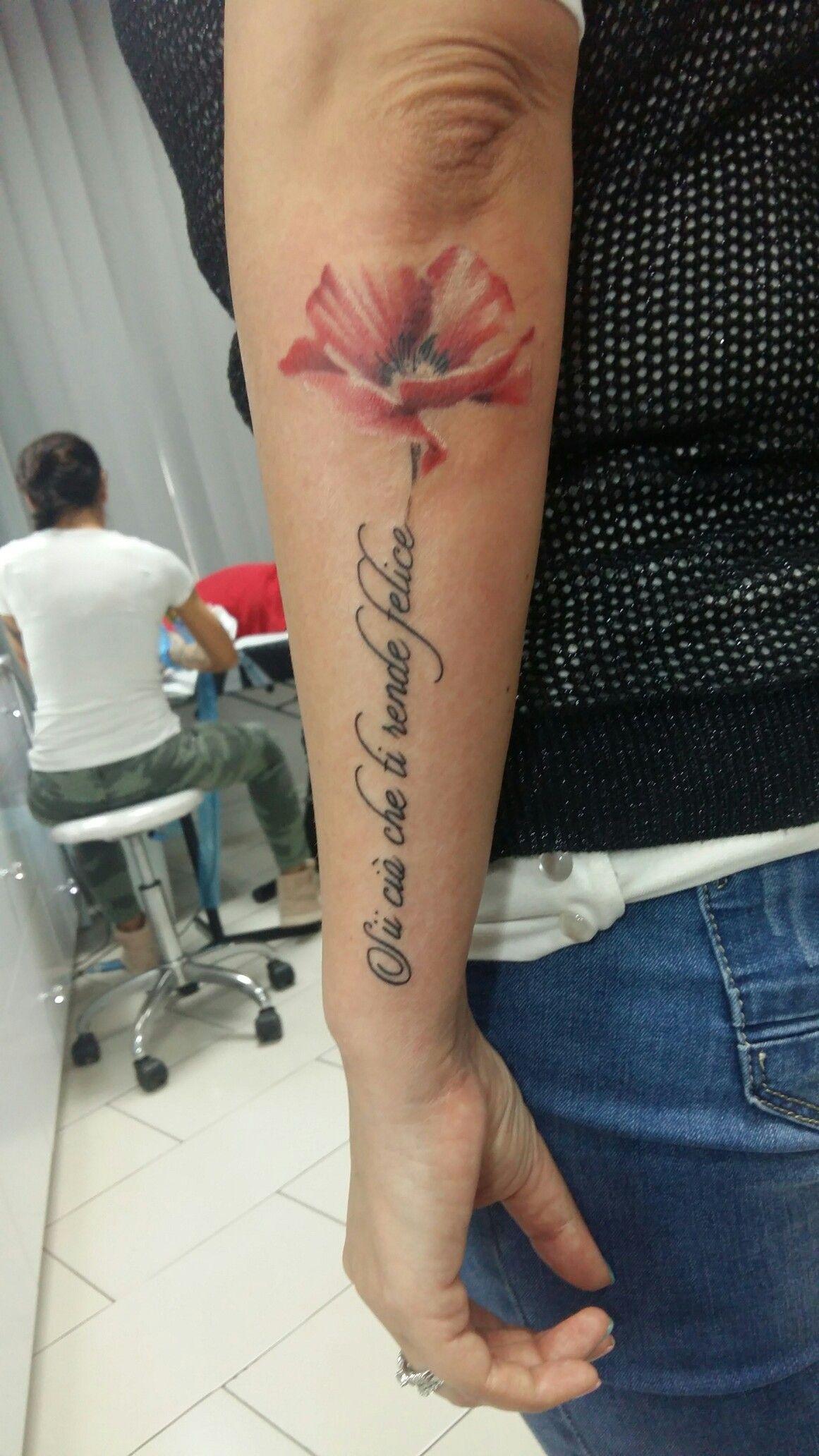 Tatuażmaknapis Tattoo Art Pinterest Tattoos I Art