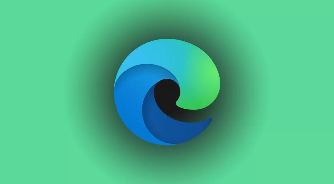New Microsoft Edge Msi Pack Techygeekshome In 2020 Microsoft Pop Up Ads Internet Explorer