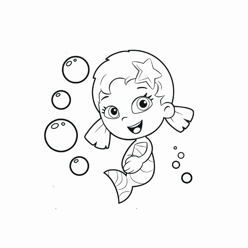 Bubble Guppies Coloring Pages 25 Free Printable Sheets Bubble Guppies Coloring Pages Bubble Guppies Bubble Guppies Birthday Party