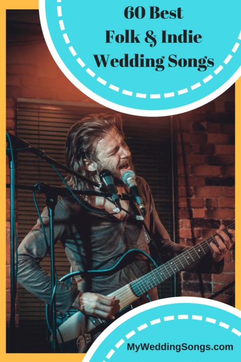 Indie Wedding Songs.Top 10 Punto Medio Noticias Best Indie Folk Wedding Songs