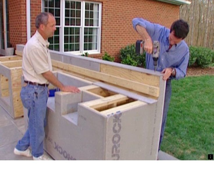 ^^Want to know more about outdoor kitchen contractors near ... on Outdoor Living Contractors Near Me id=44644