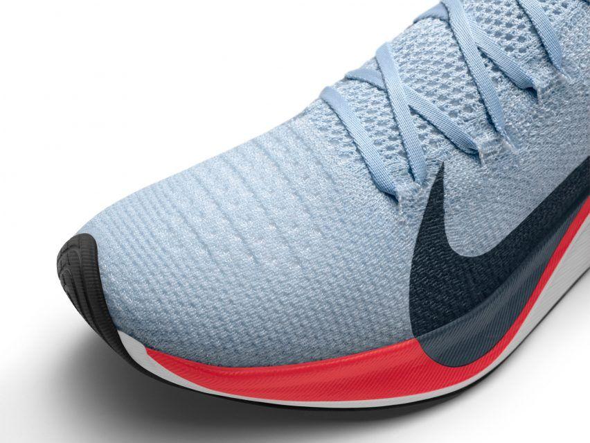 nouveau concept c13af 638f9 les pour briser des Nike rapide chaussure plus deux tous ...