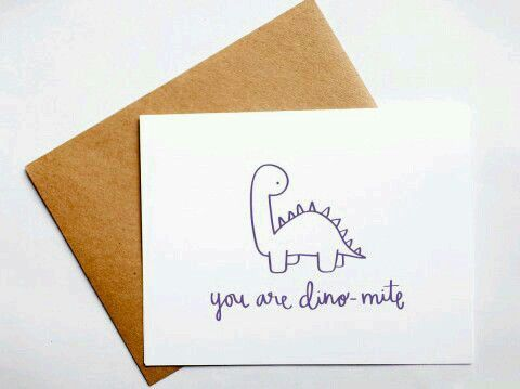 Adorable Diys Cards