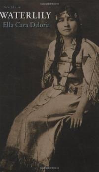 waterlily-new-edition-ella-cara-deloria-paperback-cover-art.jpg (200×347)