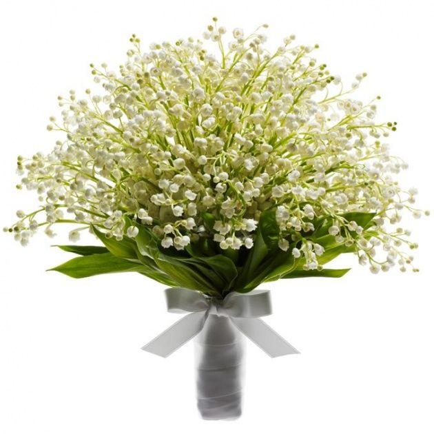 Majowy Slub O Zapachu Bzu Lilac Blossom Flower Arrangements Pretty Flowers