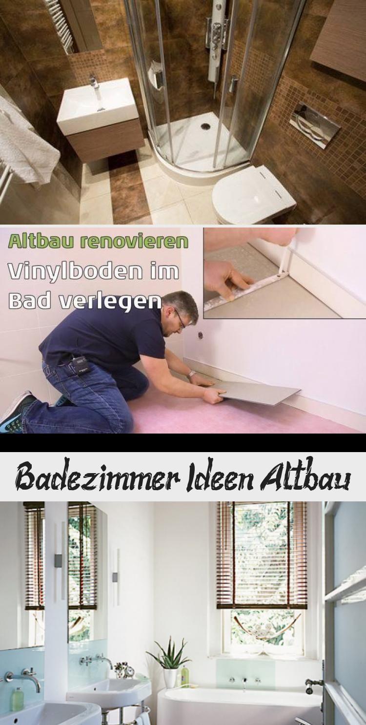 Regale Badezimmer Nett Best 25 Regal Bad Ideas On Pinterest Treppeflur Treppeklappbar Treppeglas Treppefreistehend Treppef In 2020 Decor Ironing Center Home Decor