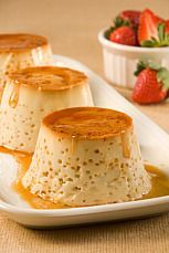Best flan recipe flan recipe mexican recipes and flan flan recipe authenic mexican recipes easy mexican dessert forumfinder Image collections
