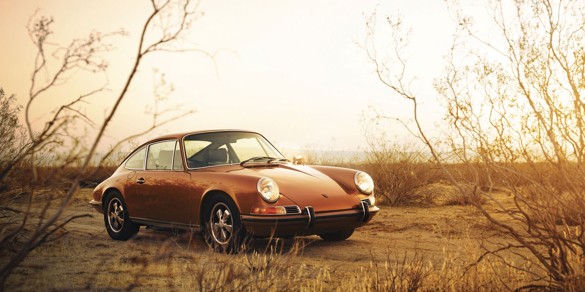 Porsche Leasing is simpler than ever with our Simple Lease Read