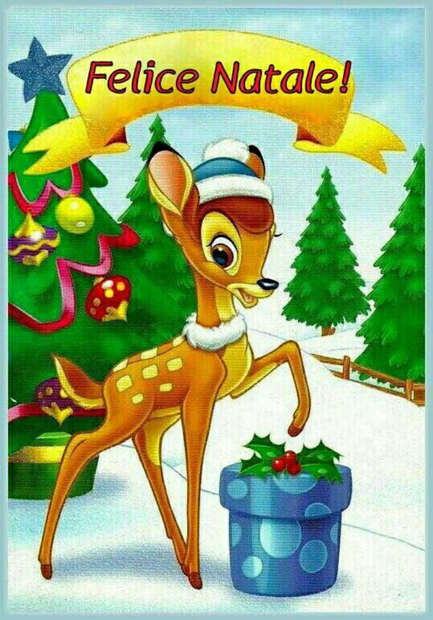Auguri Di Natale Disney.Felice Natale Disney Auguri Di Buon Natale Disney Christmas