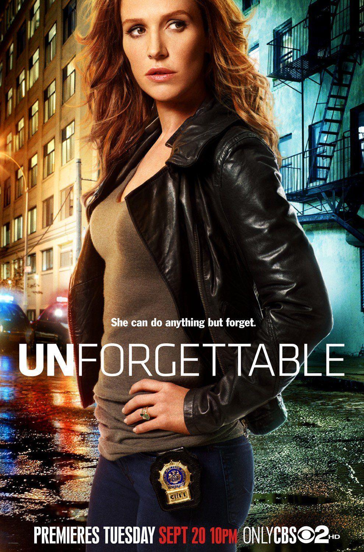 Unforgettable Com Imagens Series Para Assistir Serie De