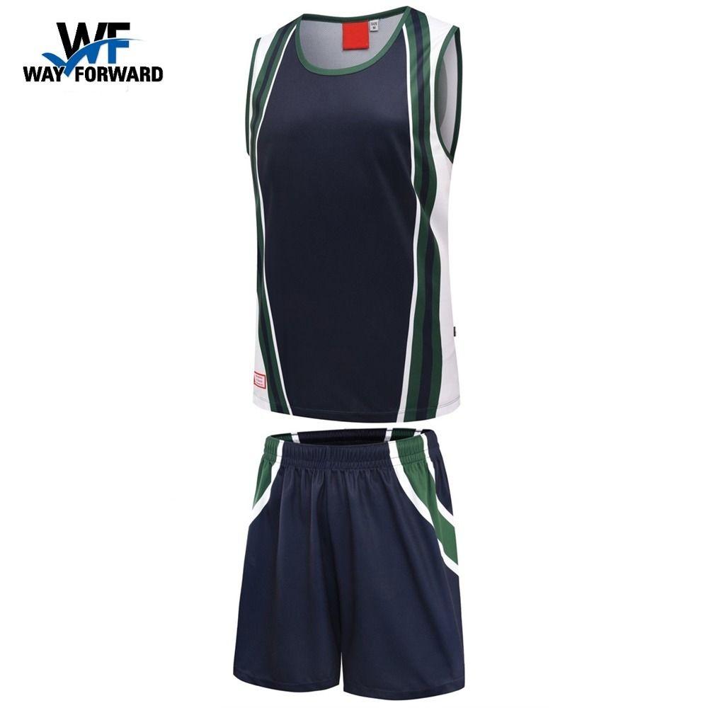 2020 Custom Design New Basketball Kit Uniform Wholesale Latest Design Sublimation Basketball Uniform View Basketball Uniform Custom Uniform Way Forward Oe Team Wear Basketball Kit Custom Uniform