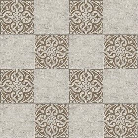 Image Result For Pink Marble Mosaics