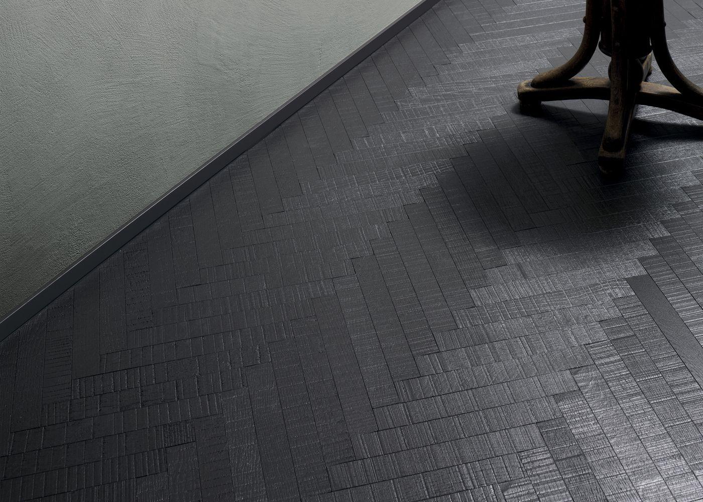 parquet beton cir cool parquet plastique with parquet beton cir trendy carreaux de ciment. Black Bedroom Furniture Sets. Home Design Ideas