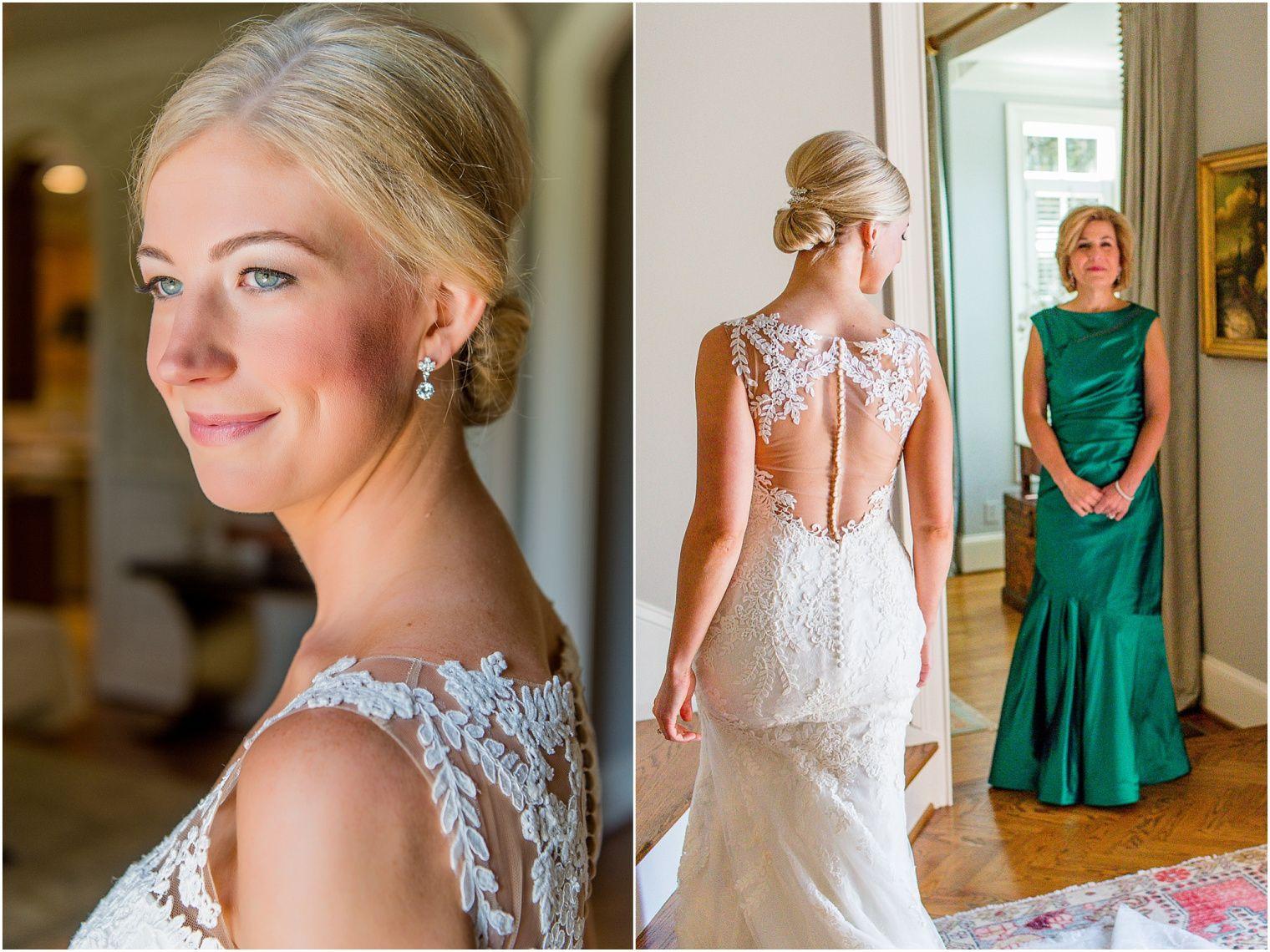 heather durham photography | nashville, tn wedding | country