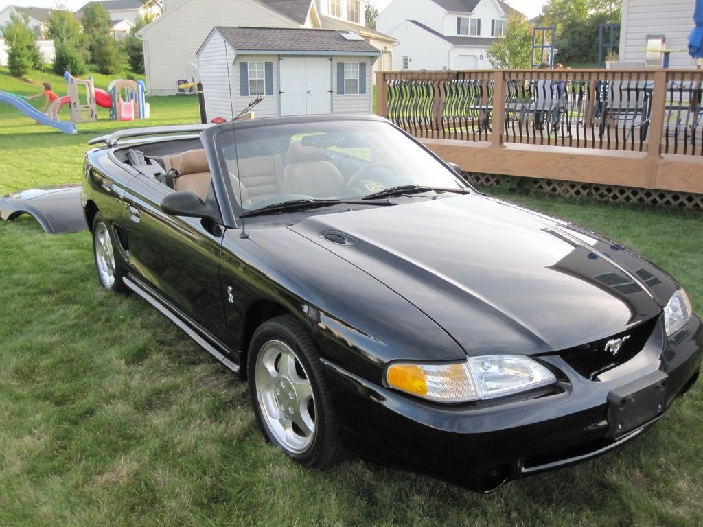 All Types 1995 mustang convertible : http://www.allfordmustangs.com/forums/attachments/94-95-tech ...
