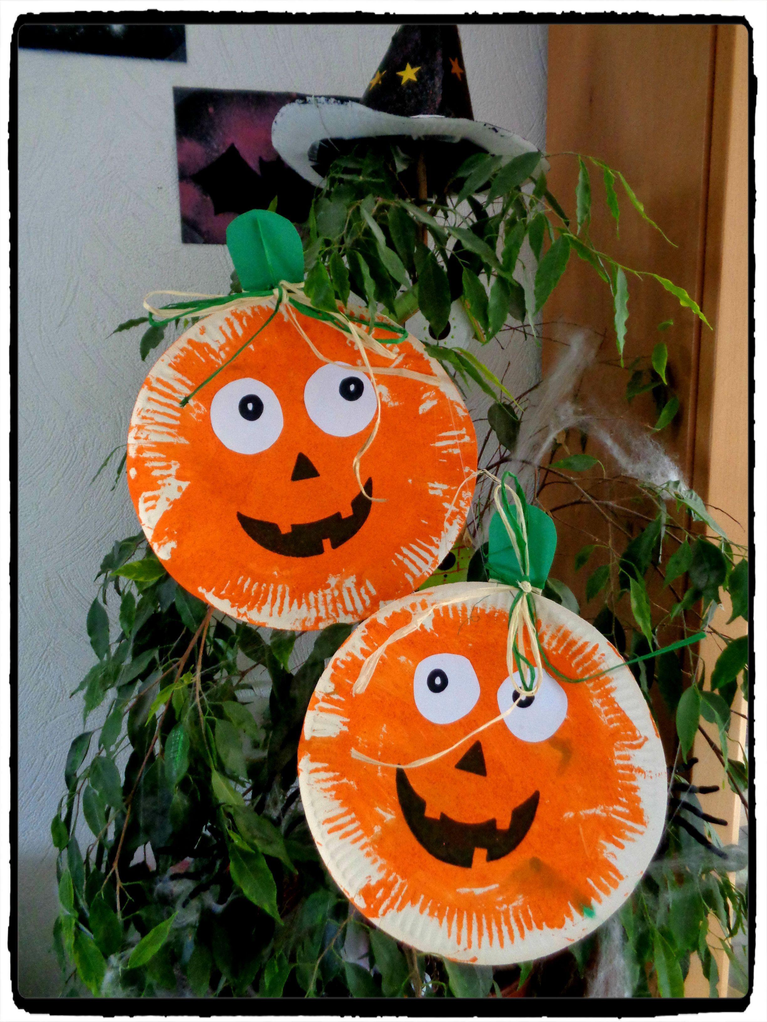 Unique Image Citrouille Halloween A Imprimer