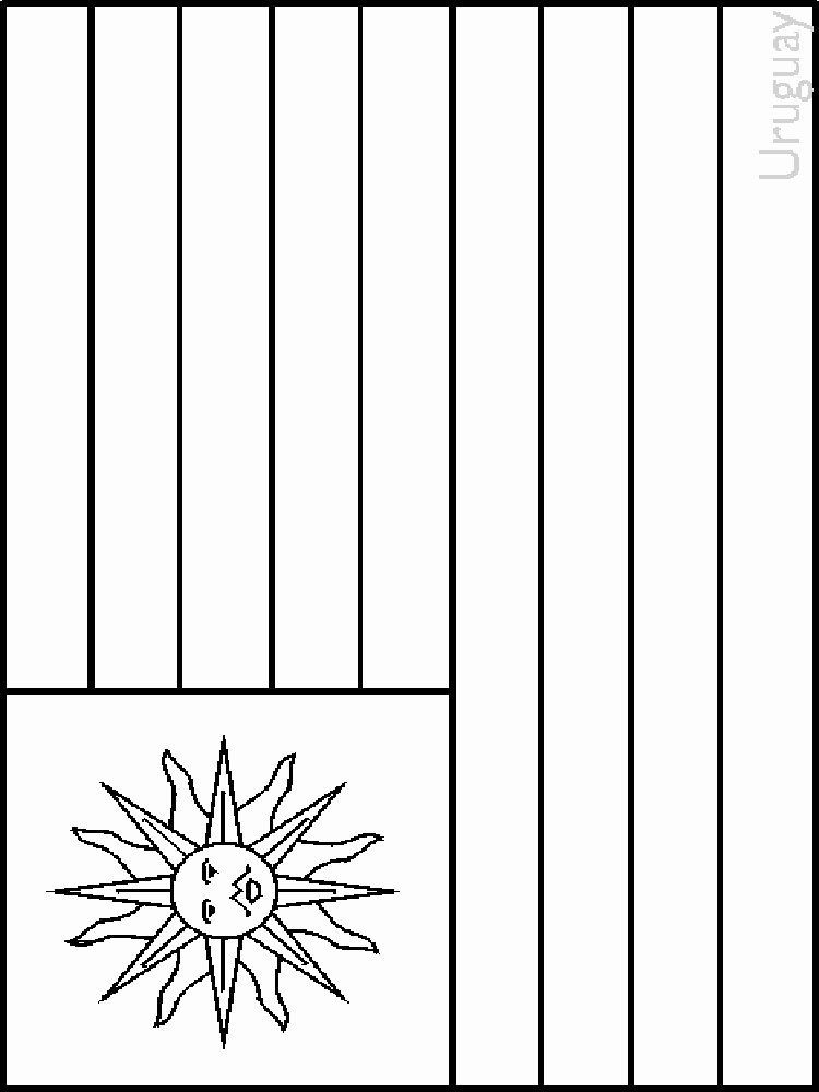 Country Flags Coloring Pages In 2020 Coloring Pages Coloring