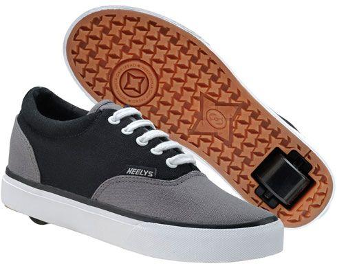 heelys | Skate shoes, Roller shoes