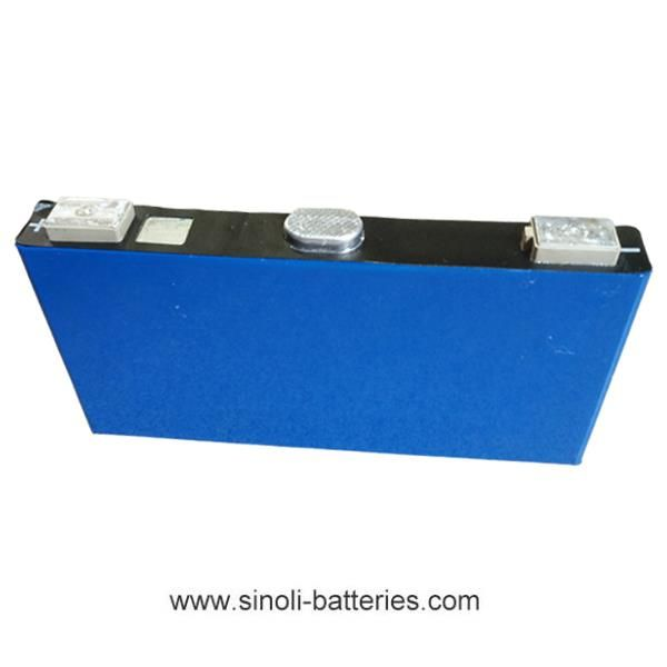 3 2v 100000mah Lithium Polymer Battery Pack