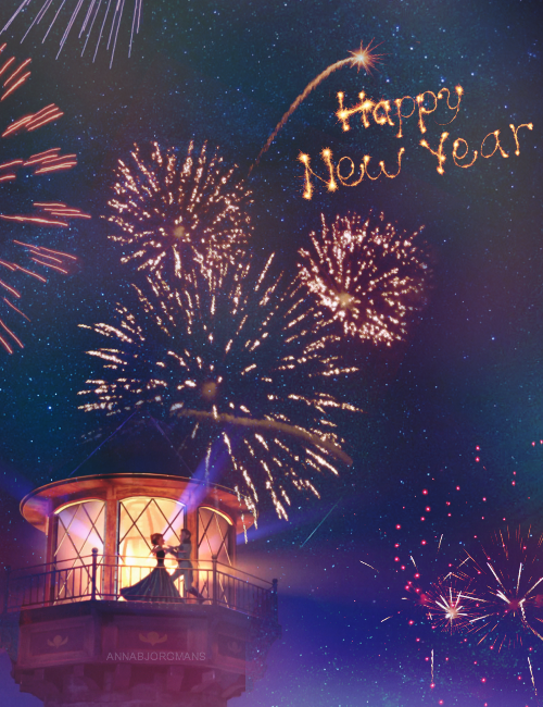 found this on tumblr love it happy new year