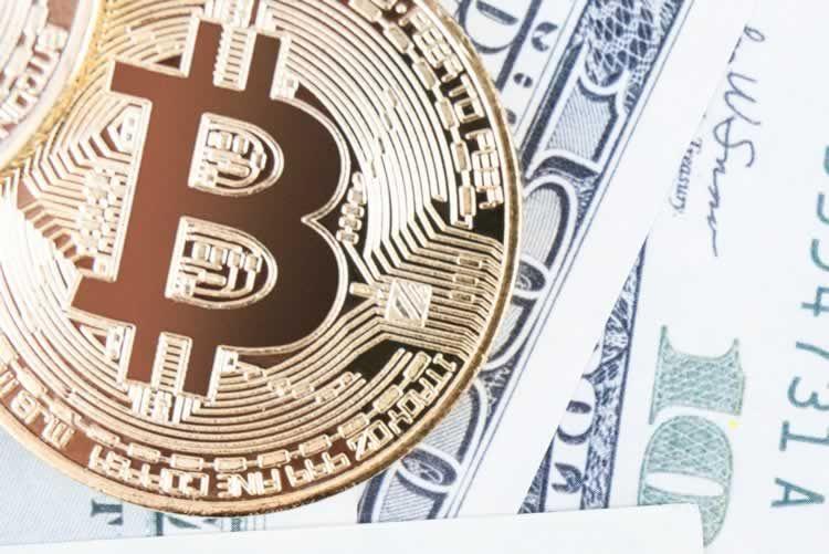 Short sell currency конкретные прогнозы форекс