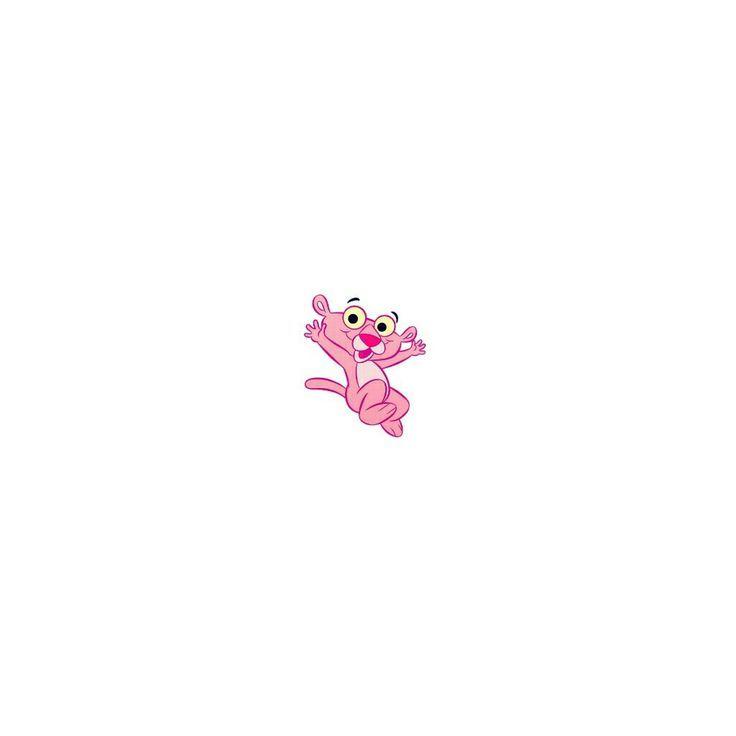 Iconvrp Iphoneachtergronden Fond D Ecran De Telephone Disney Fond D Ecran Dessin Anime Fond D Ecran Telephone