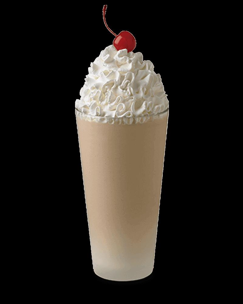 Chocolate Milkshake Studio Shot Transparent Png Premium Image By Rawpixel Com Jira