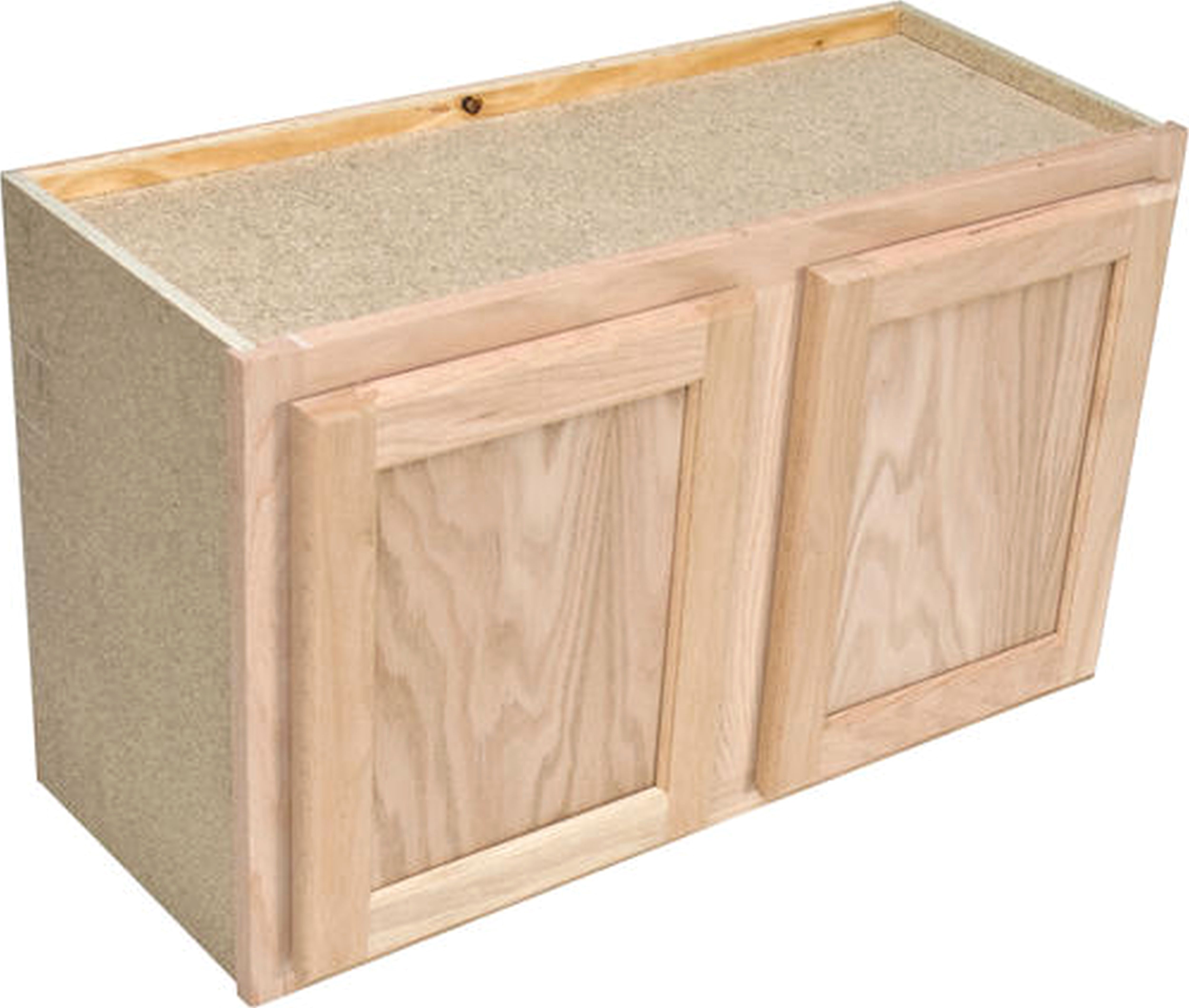 tags unfinished kitchen cabinets wholesale