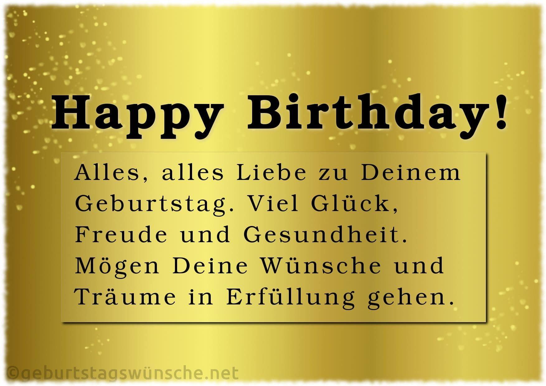 Geburtstagswunsche Gute Kollegin Unique 15 50 Geburtstag Kollegin