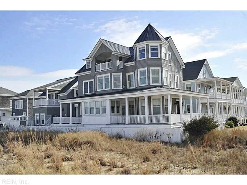 East beach homes for sale norfolk va norfolk va