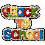 back to school title pnc