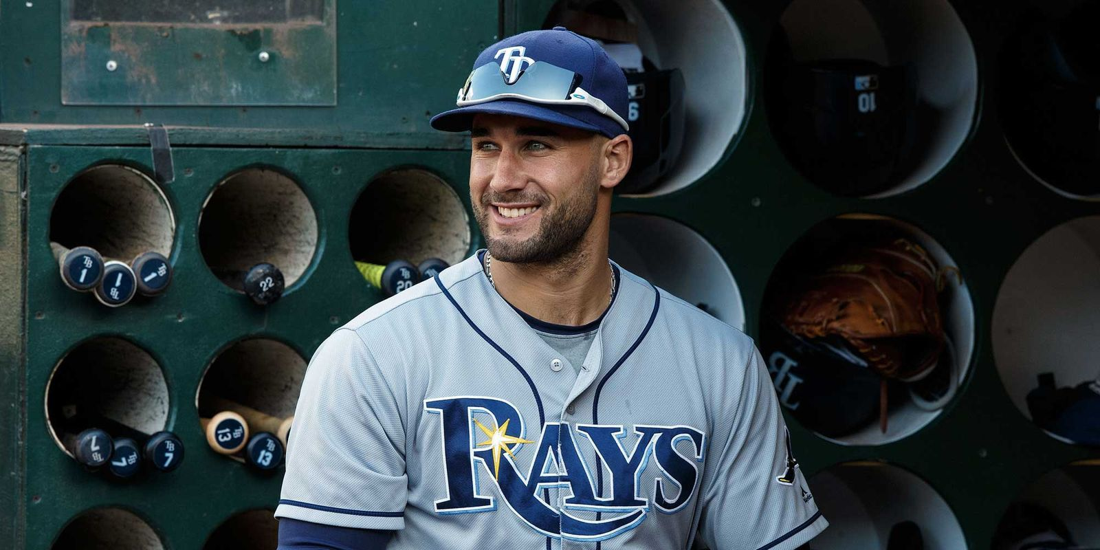 These Are The 30 Hottest Mlb Players Of All Time Major League Baseball Players Mlb Players Baseball Players