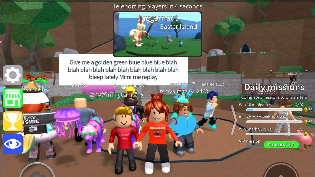 New Free Codes Epic Minigames Free Pet Free Title Robux Giveaway Ope In 2020 Animal Free Epic Giveaway Yukako yamagishi is a side character, former enemy and ally featured in diamond is unbreakable. new free codes epic minigames free pet