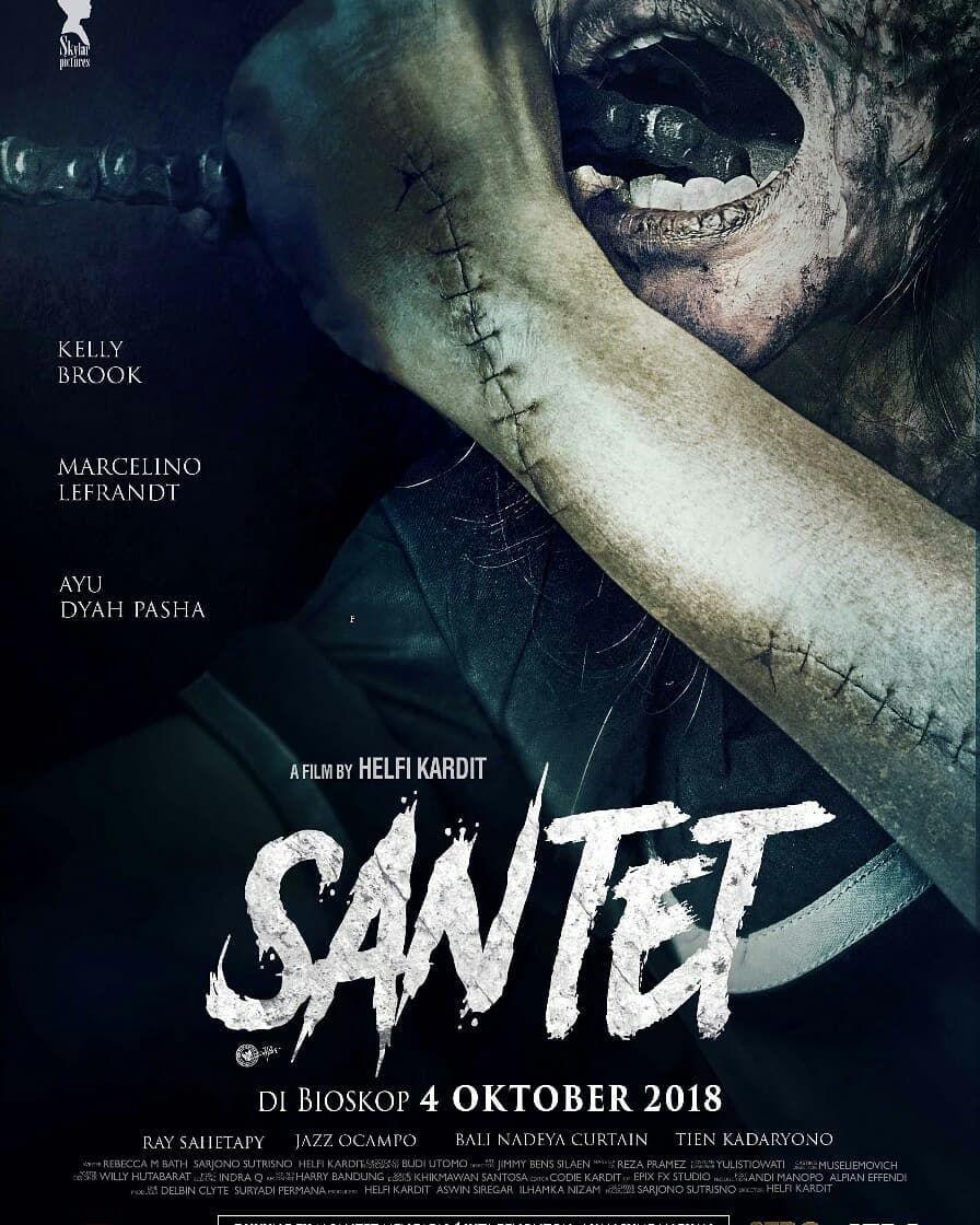 Santet Full Movies Free Movies Online Full Movies Online Free
