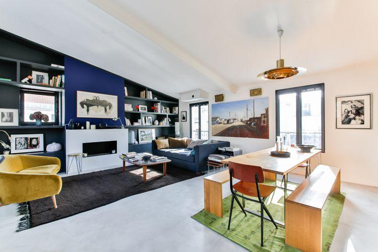 estrich bodenbelag latest with estrich bodenbelag cheap. Black Bedroom Furniture Sets. Home Design Ideas