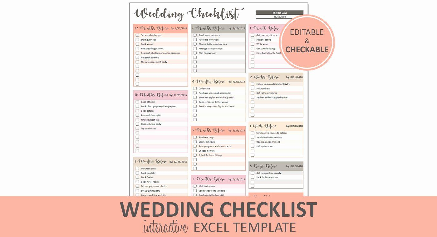 Wedding Vendor Contact List Template Luxury Create My Event Business Event Ideas Wedding Planning Printouts Event Planning Binder Event Planning Business Cards