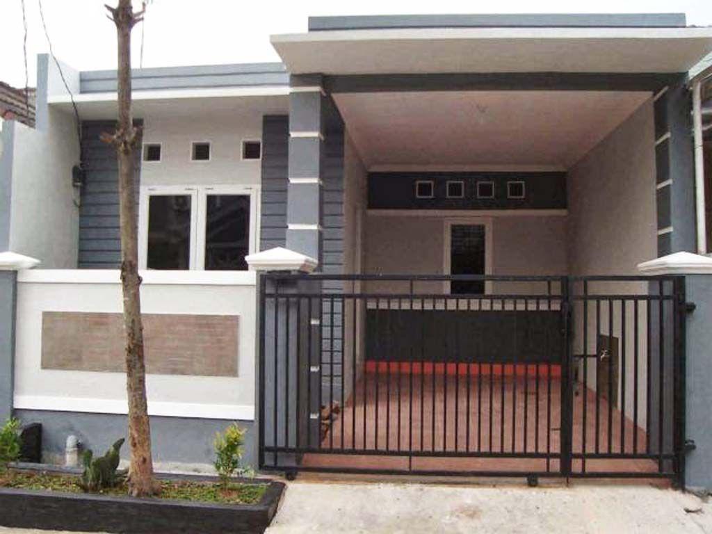 Advertising Reklame Interior Percetakan Digital Printing Makassar Toko Reklame Indonesia Rumah Minimalis Desain Rumah Minimalis Rumah
