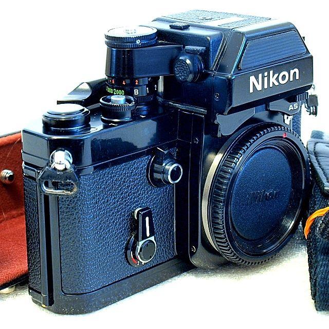 Где в ульяновске принимают старые фотоаппараты