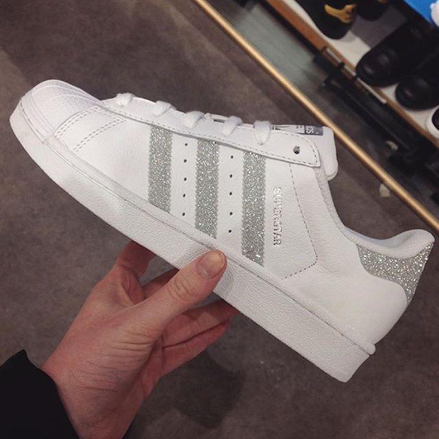 moletons femininos Adidas cinza com estampa | Sapatos adidas