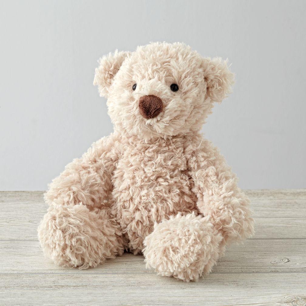 Pin By Kare02 On Bean Bear Stuffed Animal Bear Toy Teddy Bear [ 1008 x 1008 Pixel ]