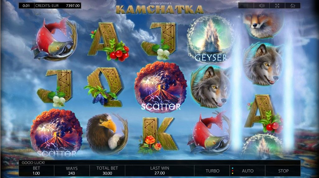 600 онлайн казино отель казино крыму