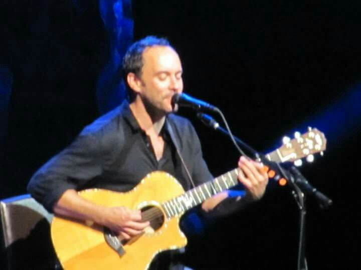 Pin by Lily Simpson on ppl | Dave matthews, Music icon, Music