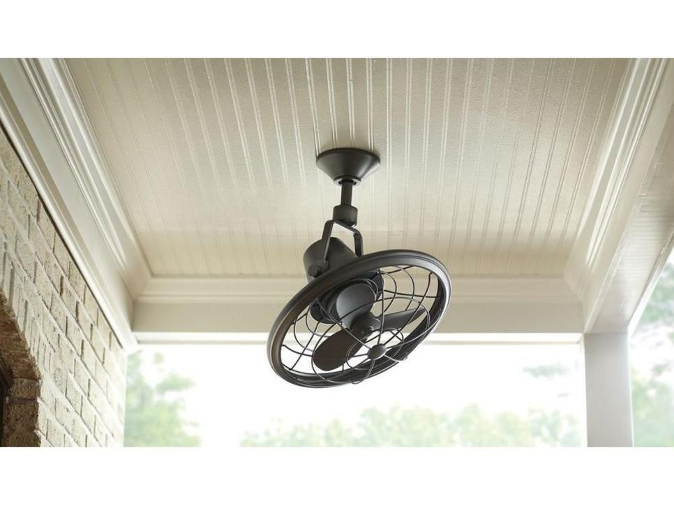 Ceiling Fan Design Ideas Room Fans Galleries And Porch