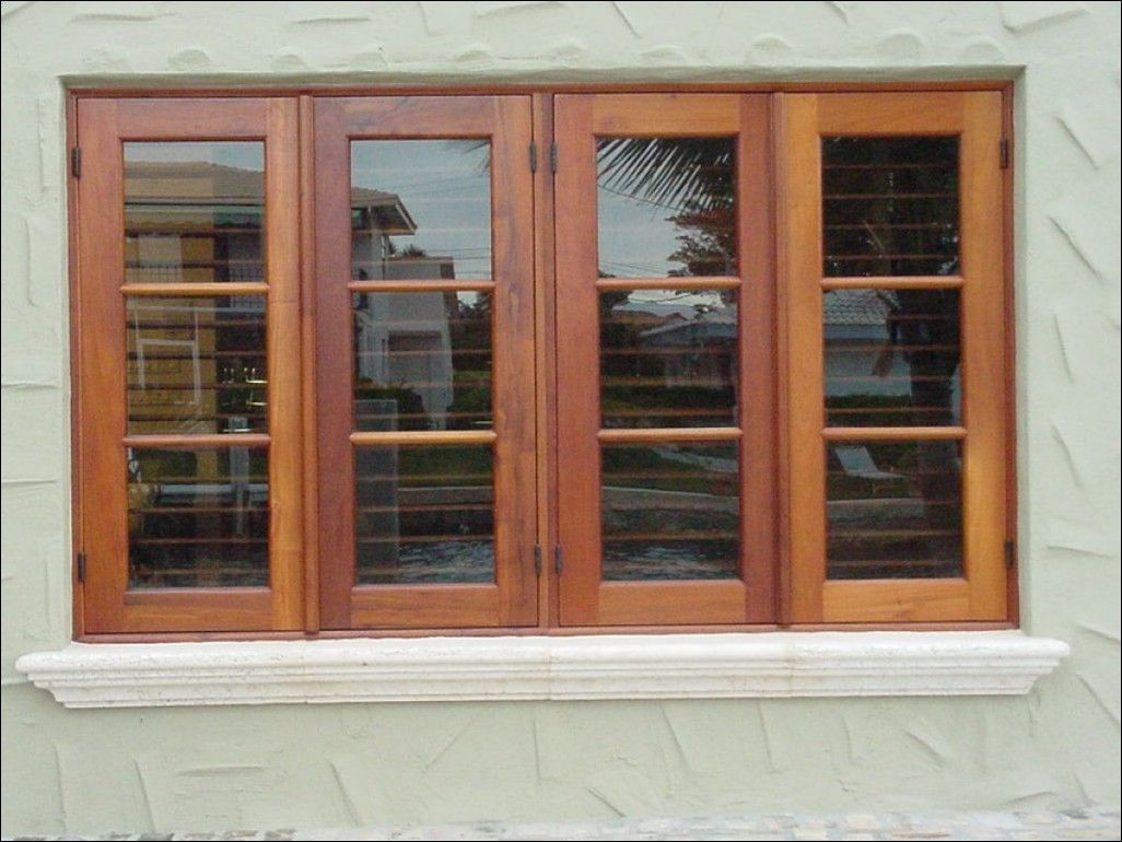 Furniture Amazing Exterior Windows With Headers Exterior Windows Shutters Exterior Windows Between Studs Exterior Doors With Windows And Scr In 2019 Window Shutters Exterior Window Furniture House Window Styles