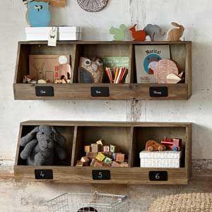 rangement bureau pin 2 tag res s parables et 6 casiers. Black Bedroom Furniture Sets. Home Design Ideas