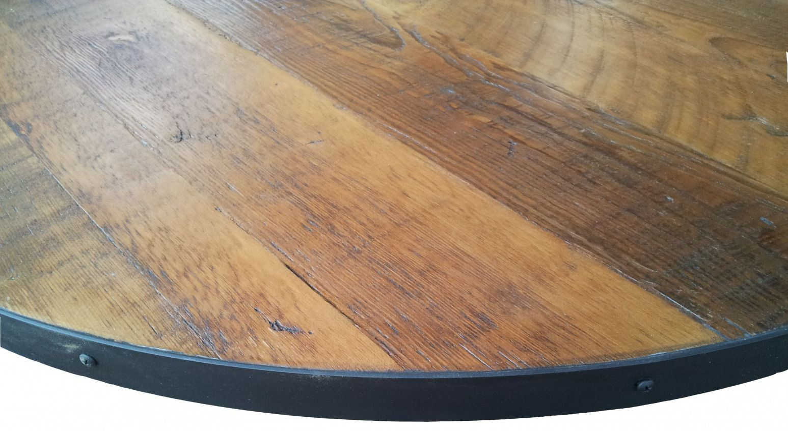 Attirant 100+ Round Laminate Table Tops   Best Paint For Furniture Check More At  Http: