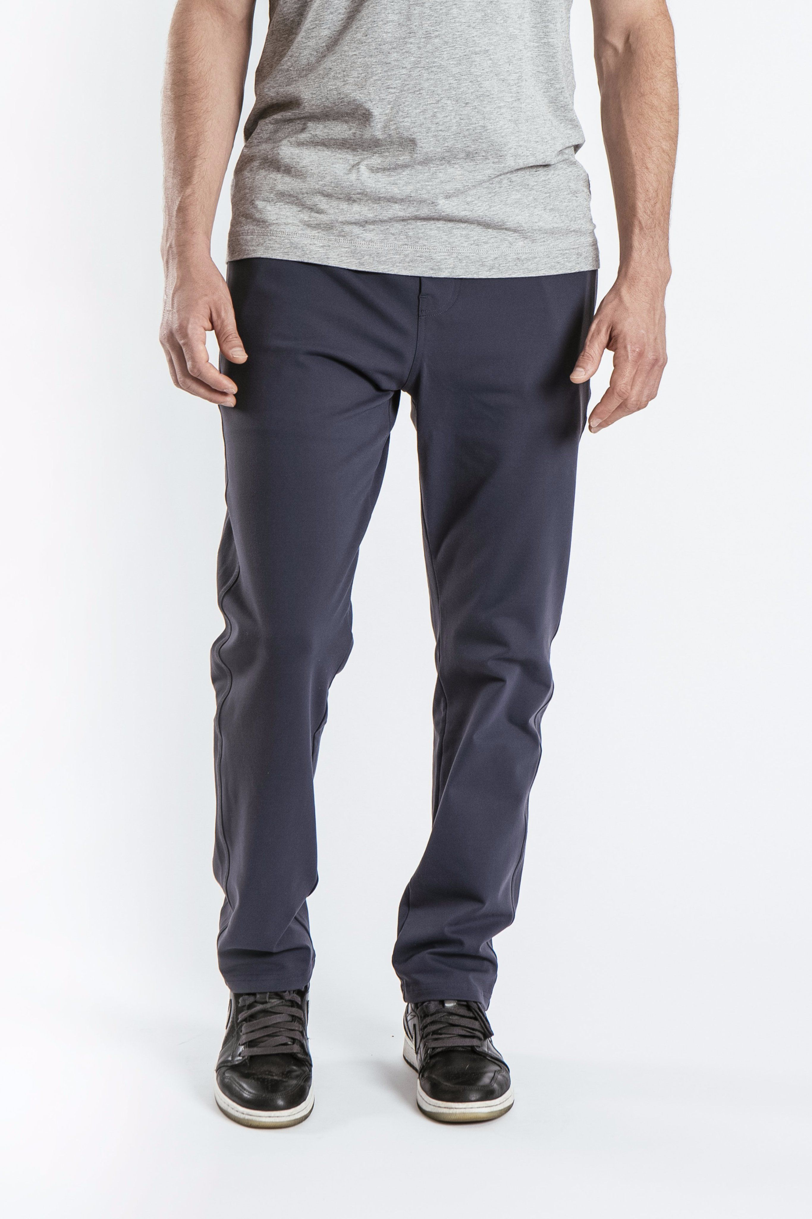 All day every day pant mens athleisure pants pants