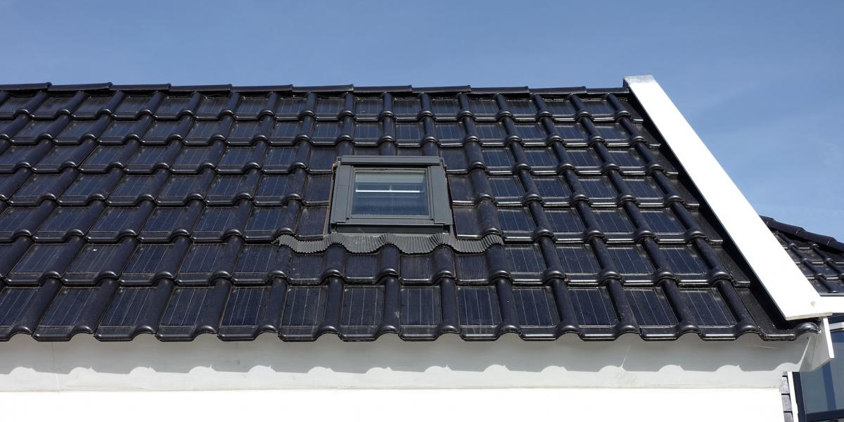 Pin Van Domicile Media Op Energy Green Projecten En Energie