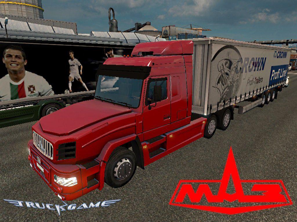 Мобильное казино играть онлайн euro truck simulator 2