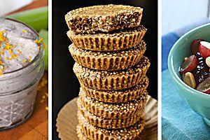 German Chocolate Mug Cake Recipe #proteinmugcakes